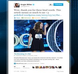 angie miller tweet+2