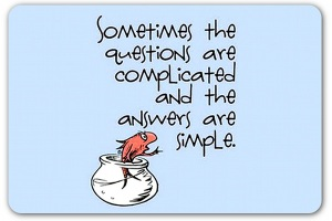 dr-seuss-complicated-questions-simple-answers
