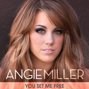 angie miller twitter 3