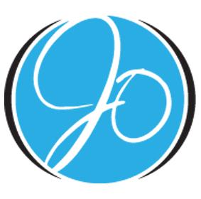 JO-Icon