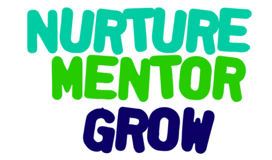 mentor wordle 2